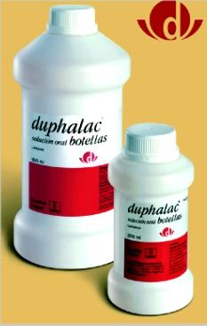 erythromycin 250 mg obat apa